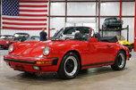 1985 Porsche 911  for sale $51,900
