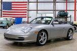 2002 Porsche 911  for sale $29,900