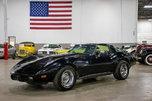 1979 Chevrolet Corvette  for sale $11,900