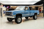 1984 Chevrolet  for sale $49,900