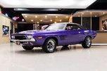 1974 Dodge Challenger  for sale $57,900