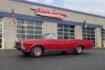 1967 Pontiac  for sale $62,500