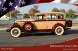 1933 Dodge Deluxe  for sale $49,900