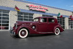 1935 Packard  for sale $54,995