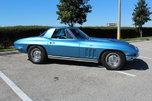 1965 Chevrolet Corvette Stingray  for sale $66,500