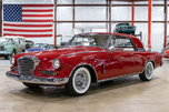 1963 Studebaker Hawk  for sale $22,900