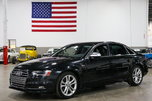 2014 Audi S4  for sale $24,900