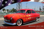 1951 Ford  for sale $29,900