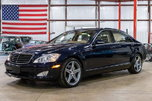2009 Mercedes-Benz S550  for sale $19,900