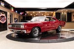 1969 Plymouth Road Runner  for sale $99,900