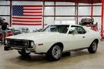 1974 American Motors Javelin  for sale $28,900