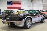 1978 Chevrolet Corvette  for sale $46,900