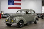 1938 Ford Model 48  for sale $18,900