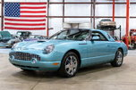 2002 Ford Thunderbird  for sale $22,900