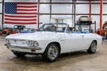 1966 Chevrolet Corvair  for sale $18,900