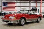 1988 Ford Mustang  for sale $21,900