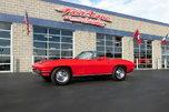 1967 Chevrolet Corvette  for sale $99,995