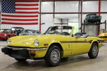 1975 Triumph Spitfire  for sale $14,900