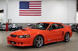 2004 Ford Mustang  for sale $19,900