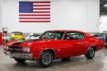 1970 Chevrolet Chevelle for Sale $89,900
