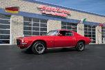 1972 Chevrolet Camaro  for sale $44,995