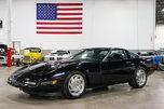 1993 Chevrolet Corvette  for sale $17,900