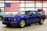 2005 Ford Mustang  for sale $20,900