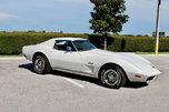 1973 Chevrolet Corvette Stingray 454 4 speed  for sale $39,500