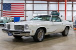 1975 Oldsmobile Cutlass  for sale $28,900