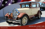 1926 Buick Standard Six  for sale $22,900