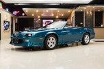1991 Chevrolet Camaro  for sale $19,900