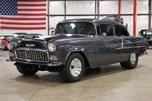 1955 Chevrolet Two-Ten Series  for sale $57,900