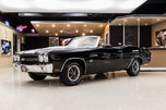 1970 Chevrolet Chevelle  for sale $119,900