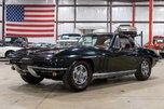 1966 Chevrolet Corvette  for sale $57,900