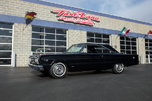 1966 Plymouth Satellite  for sale $68,995