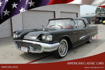 1959 Ford Thunderbird  for sale $28,900