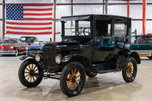 1925 Ford Model T  for sale $13,900