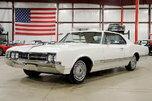 1966 Oldsmobile Starfire  for sale $17,900