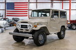 1973 Toyota Land Cruiser  for sale $38,900