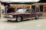 1962 Chevrolet Impala  for sale $54,900