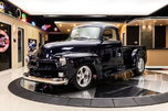 1954 Chevrolet 3100  for sale $79,900
