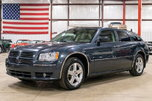 2008 Dodge Magnum  for sale $19,900