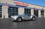 1965 Shelby Cobra  for sale $179,995