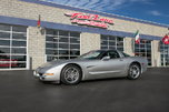 2004 Chevrolet Corvette  for sale $19,995