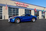2006 Dodge Viper  for sale $62,500