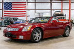 2008 Cadillac XLR  for sale $29,900