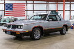 1984 Oldsmobile Cutlass  for sale $36,900