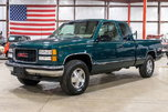 1998 GMC  for sale $15,900