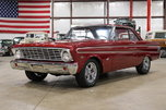 1964 Ford Falcon  for sale $19,900