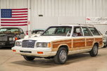 1986 Chrysler LeBaron  for sale $9,900
